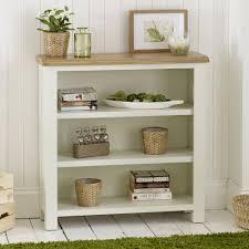 modern furniture living room. Bookcases Modern Furniture Living Room