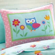 sheet set pillow sham