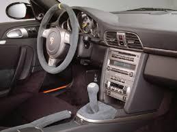 porsche 911 gt3 interior. porsche 911 gt3 rs interior gt3