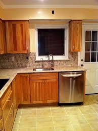 Kitchen Remodeling In Maryland Kitchen Remodeling Services Md Dc Nova Surdus Remodeling