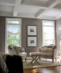 For A Living Room Makeover The Yellow Cape Cod Before After Living Room Makeovera Design