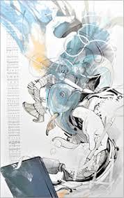 Газета Оренбургский университет Дизайн как отражение жизни  Одной из ярких работ по графическому дизайну стал дипломный проект рекламно презентационной продукции кафедры дизайна ОГУ посвященный ее 15 летию