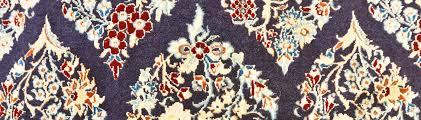 oriental rugs of scottsdale carpet dealers