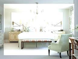 crystal chandelier ceiling fan bedroom chandeliers with fans home depot rustic crystal chandelier ceiling fan