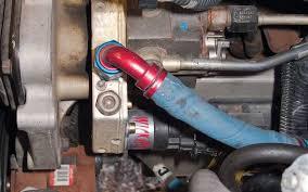 similiar 2001 dodge diesel fuel pump keywords 2001 dodge ram cummins fuel pump wiring diagram likewise 06 dodge ram