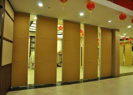 awesome sliding doors dividers commercial door i 1 4 aluminum screen room toronto