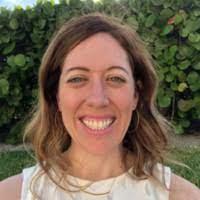 Kimberly Frey - Director Enterprise Solutions - T. Marzetti Company    LinkedIn