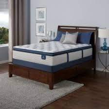 Queen Size Mattresses For Sale Near You & Online - Sam's Club