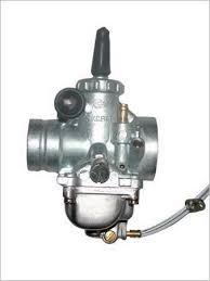 yamaha rx 100 wiring diagram yamaha image wiring yamaha rx 100 mikuni carburetor theft replacement on yamaha rx 100 wiring diagram