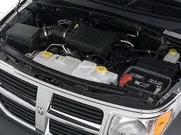 similiar dodge nitro engine keywords 2008 dodge nitro 2wd 4 door slt engine