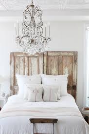 interior design ideas bedroom vintage. Vintage Blinds In The Bedroom Interior Design Ideas N