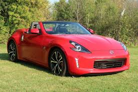 2018 nissan z convertible. modren 2018 2018 nissan 370z convertible and nissan z convertible