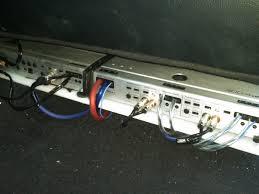 jl audio 10w7 wiring diagram images wiring diagram symbols forums furthermore jl audio wiring diagram on jl audio 10w7 for