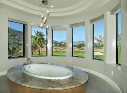 amazing modern bathroom chandeliers 27 gorgeous bathroom chandelier ideas designing idea