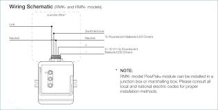 grx tvi wiring diagram kanvamath org Lutron Dimmer Wiring-Diagram at Lutron Grx Tvi Wiring Diagram
