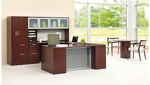 executive office furniture suites. 10700 series_nucleus_2160 series executive office furniture suites