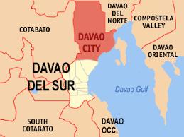 Davao City Wikipedia