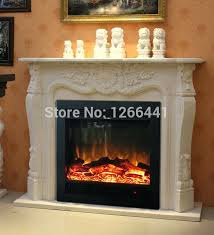 superb electric heaters that look like fireplaces fireplace small electric fireplace heater home depot