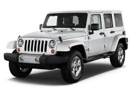 2018 jeep wrangler unlimited rubicon hard rock with options build and this vehicle and get msrp invoice and free dealer es