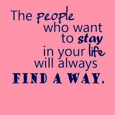 Google quote of the day famous SAYINGS OF LOVE Google Search QUOTES Pinterest True 27