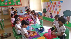 global schools news global n international school  cleanliness and hygiene for a healthy life