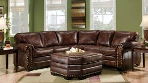 Black Leather Sectional Sofa With Recliner Sofa Sophisticated Sectional Sofa With Recliner For Sectional
