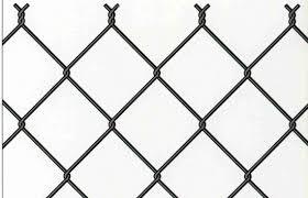 chain link fence vector. Chain Link Fence Vector X