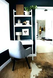 small work office decorating ideas. Small Work Office Decorating Ideas At Large Size Of Living Decor For