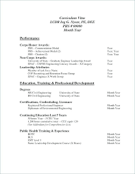 Sample Of Resume Writing Mechanical Engineering Resume Writing ...