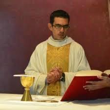Participa sonorense en misa oficiada por el Papa | ELIMPARCIAL.COM |  Noticias de Sonora, México