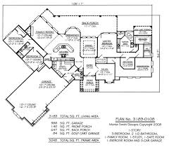 Superb House Plans With Safe Rooms   House Floor Plans With Safe    Superb House Plans With Safe Rooms   House Floor Plans With Safe Room