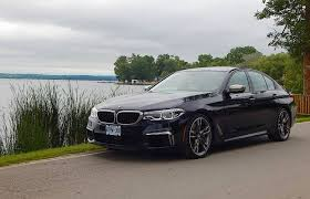 2018 bmw 5 series. fine series 2018 bmw m550i xdrive to bmw 5 series