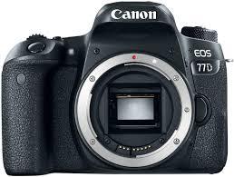 Canon Digital Slr Comparison Chart Canon Dslr Lineup Top 20 Cameras Reviewed 2019