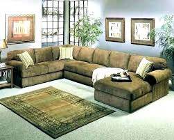 sofa sectionals on microfiber leather couches sectional couch with recliner sofas big lots furniture reclining
