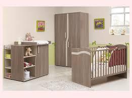 Ba Nursery Decor White Furnishing Furniture Sale Cheap Sets Uk