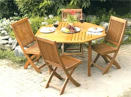 outdoor furniture chairs backyard table and chairs garden tables and chair latest folding wooden garden table outdoor furniture wood outdoor table chairs