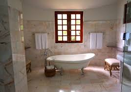 at one time bathrooms get old and require some attention still others may be looking to renovate the bathroom to the house