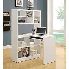 kids desk. Monarch Specialties Hollow-Core Left And Right Facing Corner Desk In White Kids B