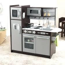 play kitchen wood wooden kitchen sets best play kitchen for boys and girls wood kitchen sets