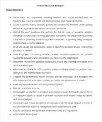 Sample Resume For Leasing Consultant Sample Leasing Agent Resume Leasing Consultant Resume Sample