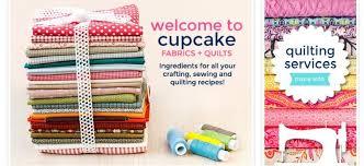 Fabric and Quilt Shop Spring Texas | Cupcake Fabrics & Quilts &  Adamdwight.com