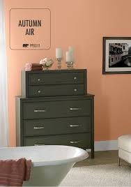 paint colors for living room walls with dark furnitureBedroom  Wall Paint Colour Combination For Bedroom Gray And