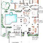 Swimming Pool Blueprints Swimming Pool Blueprints Officialkod DOP
