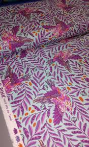 Aurora Design Fabrics