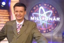 We did not find results for: Wer Wird Millionar Stefan Lang 32 Aus Darmstadt Knackt Die Millionenfrage Bei Gunther Jauch