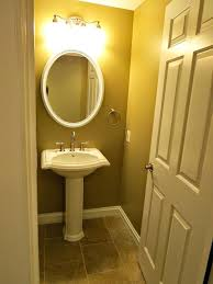 dayton bathroom remodeling. Check This Dayton Ohio Bathroom Remodeling Large 5