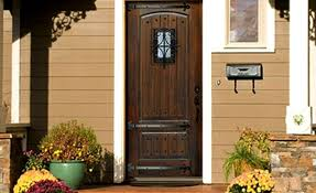 front door repairReasons Front Door Repair Should be a Priority  Fix It