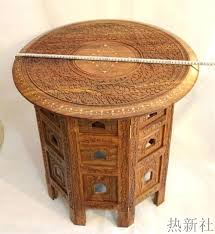 handmade coffee table imported wood carving table antique wood pure handmade coffee table coffee table table handmade coffee table