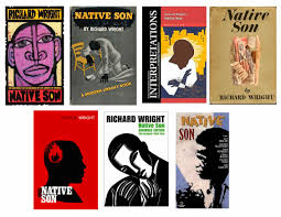 native son essays doorway essay on notes of a native son custom paper writing service