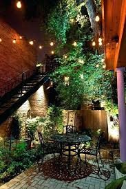 covered patio lights. Outdoor Patio Lighting Ideas Covered Globe Lights T